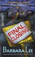 Final Closing
