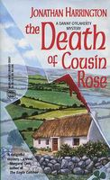 The Death of Cousin Rose
