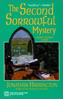 The Second Sorrowful Mystery