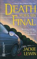 Death Flies on Final