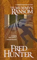 The Mummy's Ransom