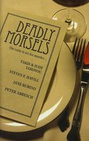 Deadly Morsels: Sheep in Wolf's Clothing