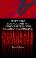 Desperate Journeys: Death on the Southwest Chief