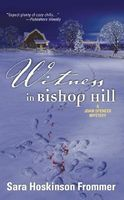 Witness in Bishop Hill