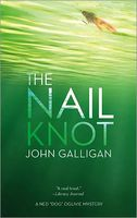 The Nail Knot