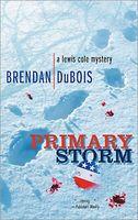 Primary Storm