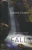 Hummingbird Falls