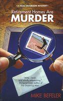 Retirement Homes Are Murder