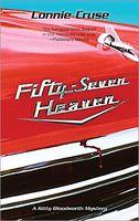 Fifty-Seven Heaven