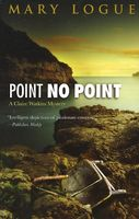 Point No Point