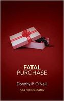 Fatal Purchase