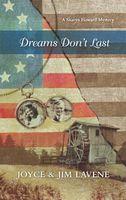 Dreams Don't Last