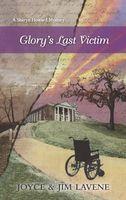 Glory's Last Victim
