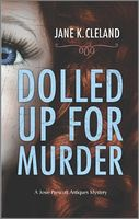 Dolled Up for Murder