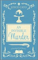 An Invisible Murder