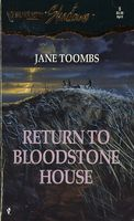 Return to Bloodstone House