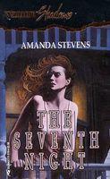 The Seventh Night