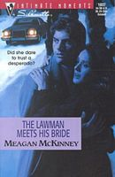 The Lawman Meets His Bride