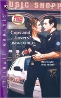 Cops And...Lovers? / Lay Down the Law