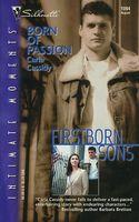 Born of Passion