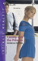 Cassidy and the Princess
