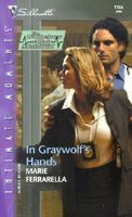 In Graywolf's Hands