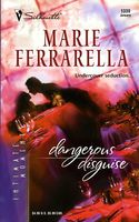 Dangerous Disguise by Marie Ferrarella