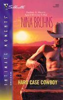 Hard Case Cowboy