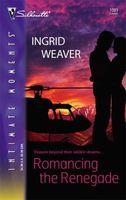 Romancing The Renegade