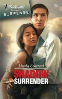 Shadow Surrender
