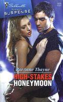 High-Stakes Honeymoon