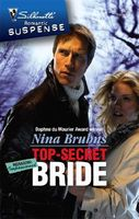Top-Secret Bride