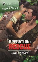 Operation: Rescue