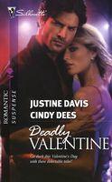 Deadly Valentine: Her Un-Valentine