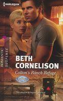 Colton's Ranch Refuge