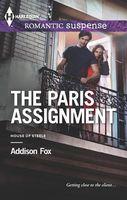 The Paris Assignment