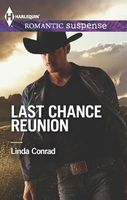 Last Chance Reunion: Texas Cold Case / Texas Lost and Found