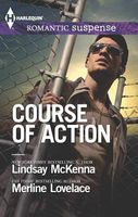 Course of Action: Out of Harm's Way