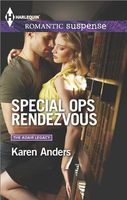 Special Ops Rendezvous