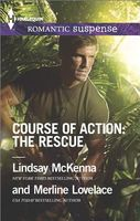 Course of Action: The Rescue: Jaguar Night