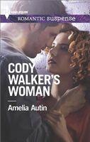 Cody Walker's Woman