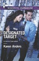 Designated Target