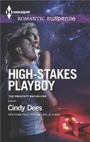 High-Stakes Playboy