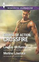 Course of Action: Hidden Heart
