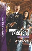 The Bodyguard's Bride-To-Be