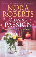 Chasing Passion