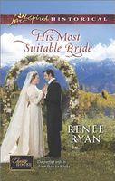 His Most Suitable Bride