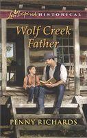 Wolf Creek Father