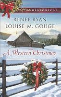 A Western Christmas: Yuletide Lawman