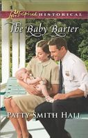 The Baby Barter